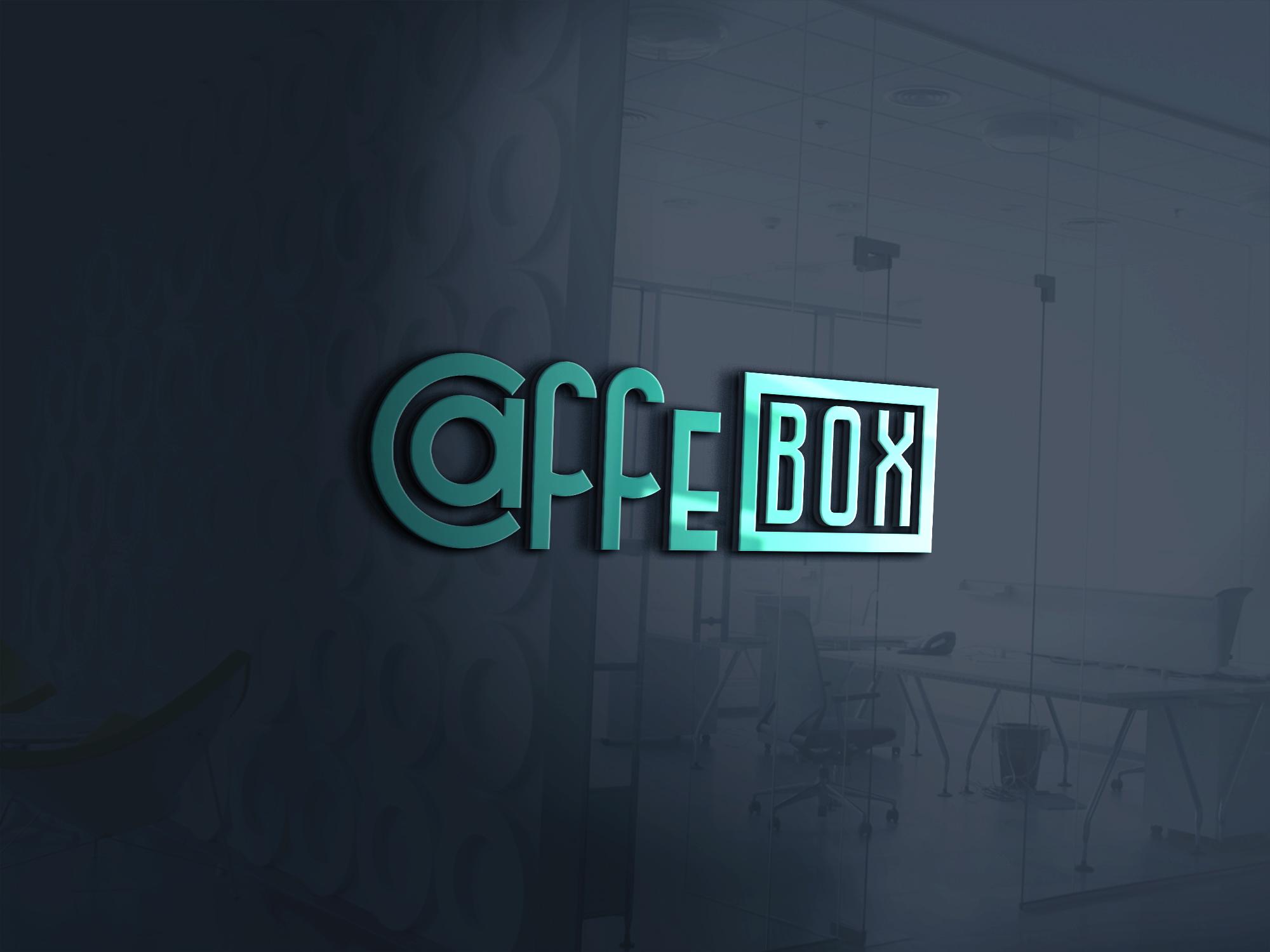 Требуется очень срочно разработать логотип кофейни! фото f_4165a0adbbc43c32.jpg