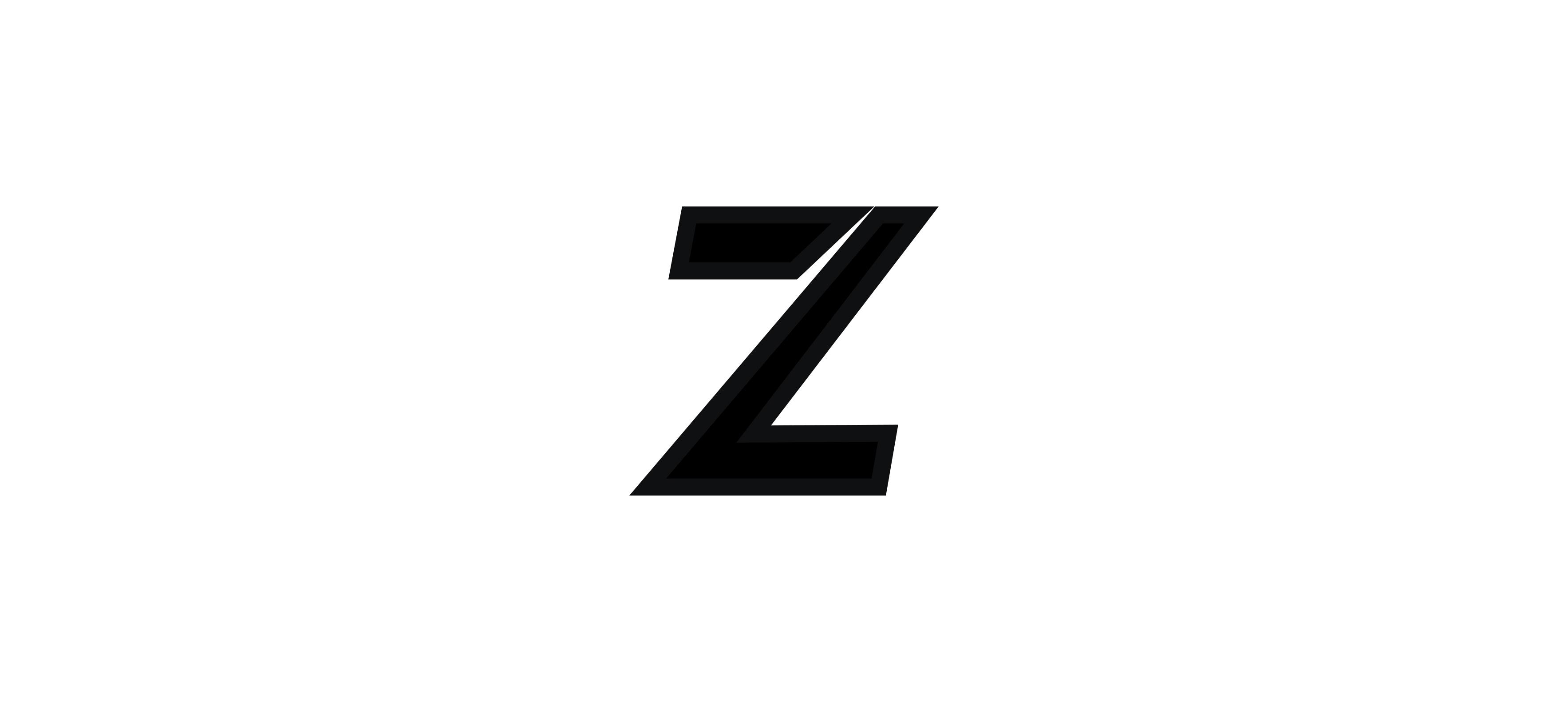 Логотип для интернет проекта фото f_4245a2af00e195f9.jpg