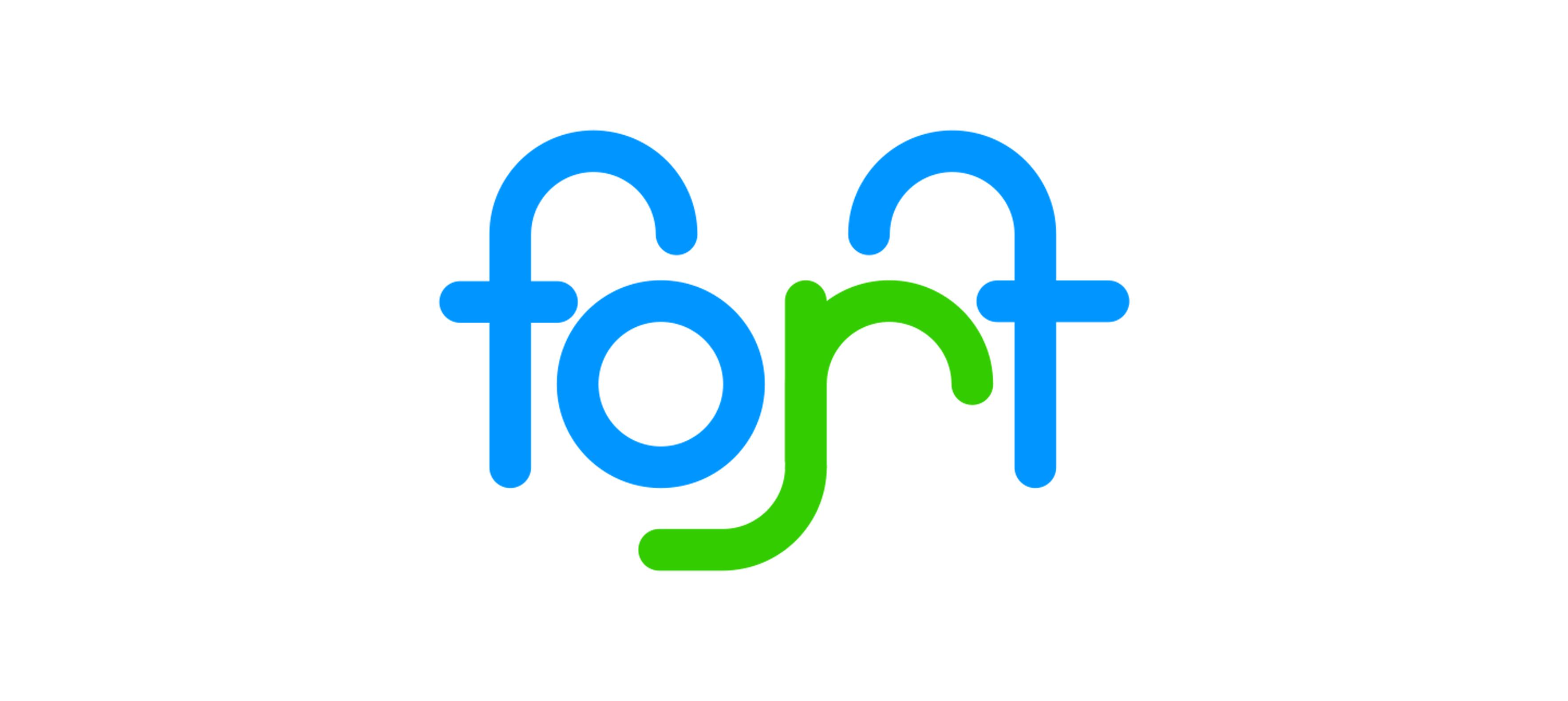 Разработка логотипа финансовой компании фото f_5405a871ad8874ad.jpg