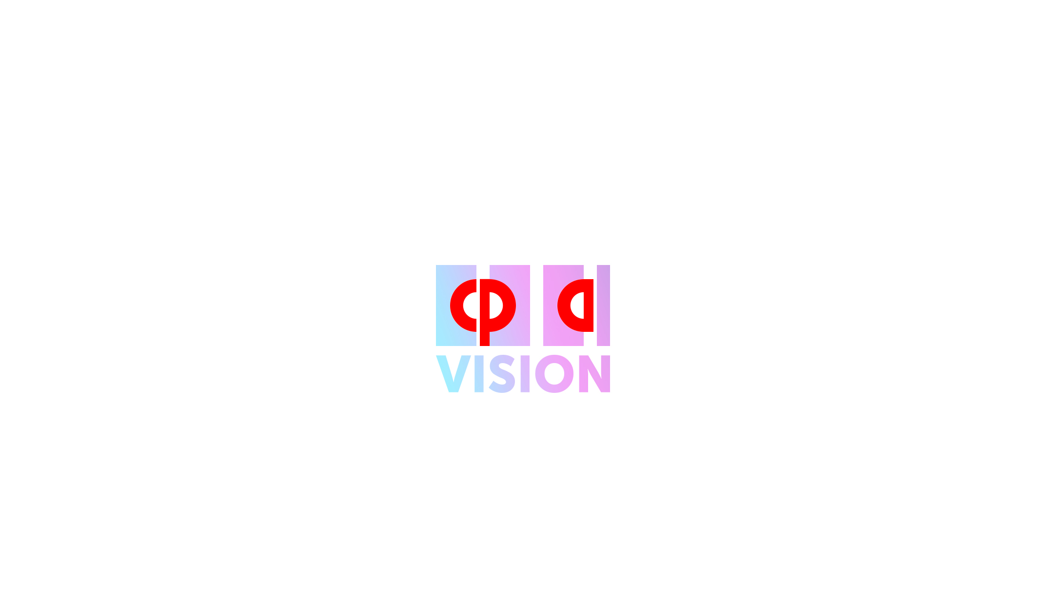 Нарисовать логотип фото f_5515b96503549642.jpg