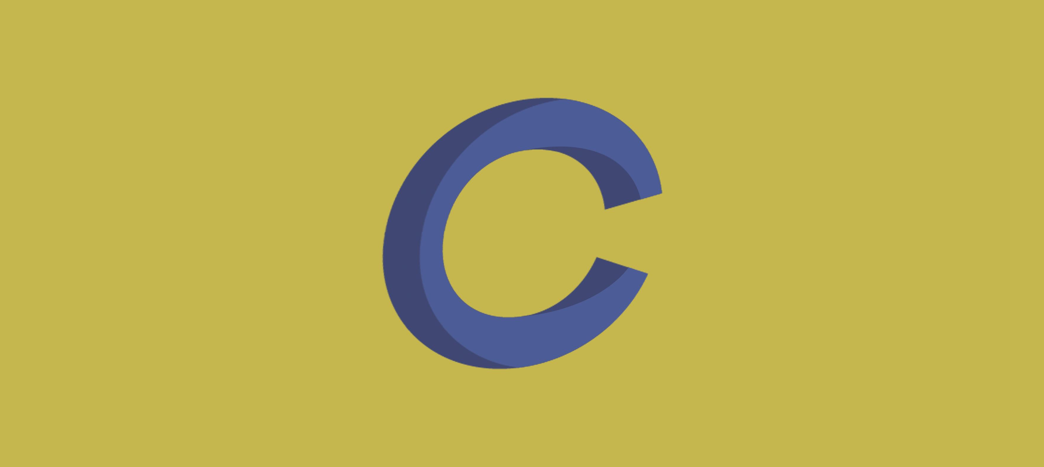 Нейминг и логотип компании, занимающейся аутсорсингом фото f_60159d8af00b5574.jpg