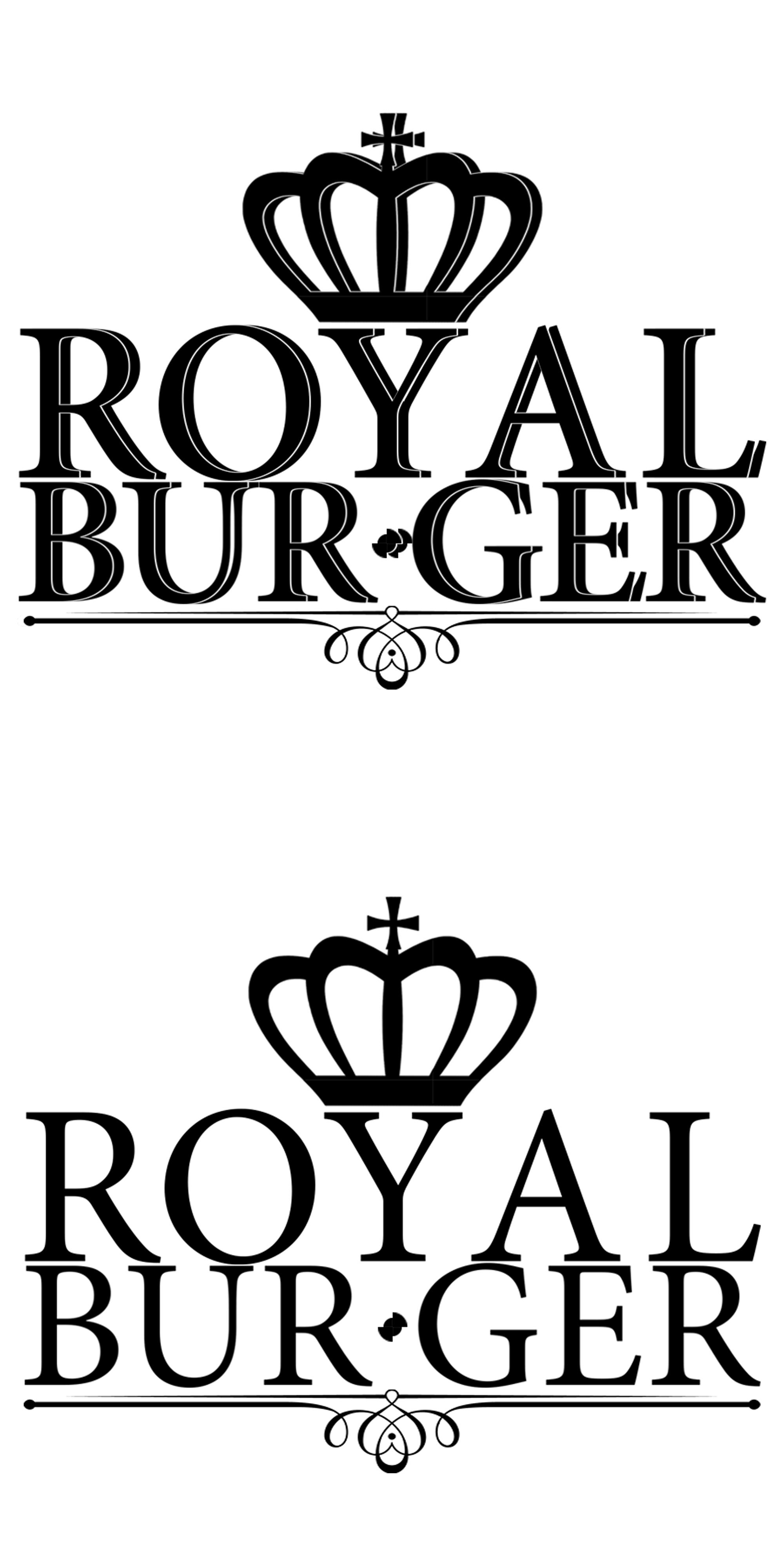 Обновление логотипа фото f_73159a67843e4338.jpg
