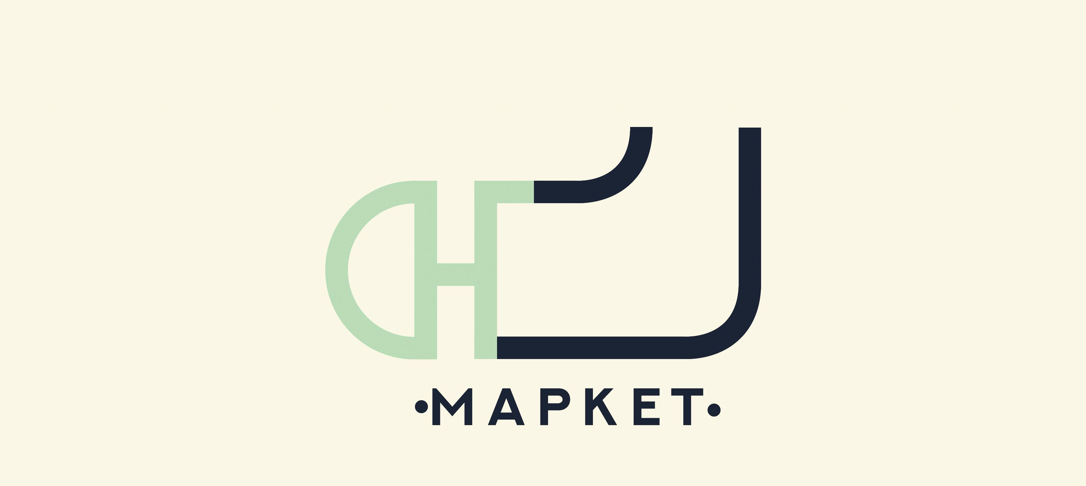 Объявляется конкурс на создание логотипа ИМ обуви фото f_7625a117a8122a49.jpg