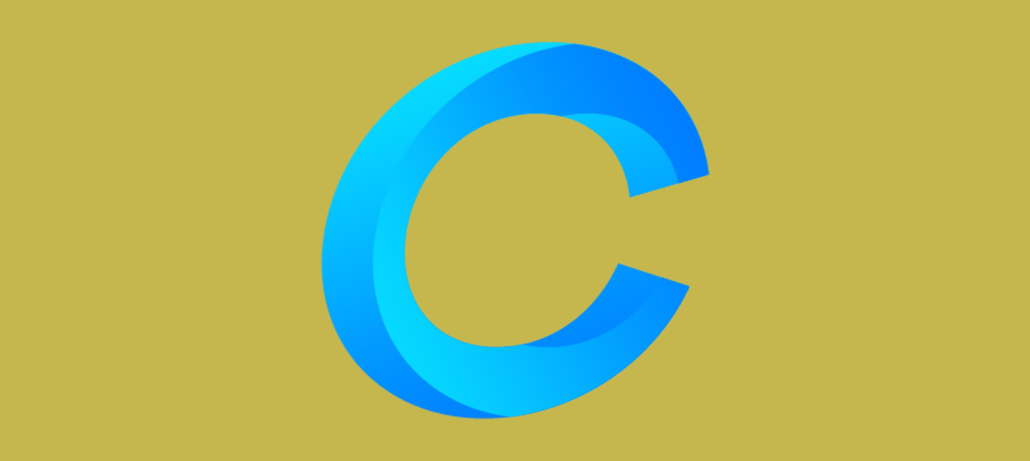 Нейминг и логотип компании, занимающейся аутсорсингом фото f_83159d8af64237e7.jpg