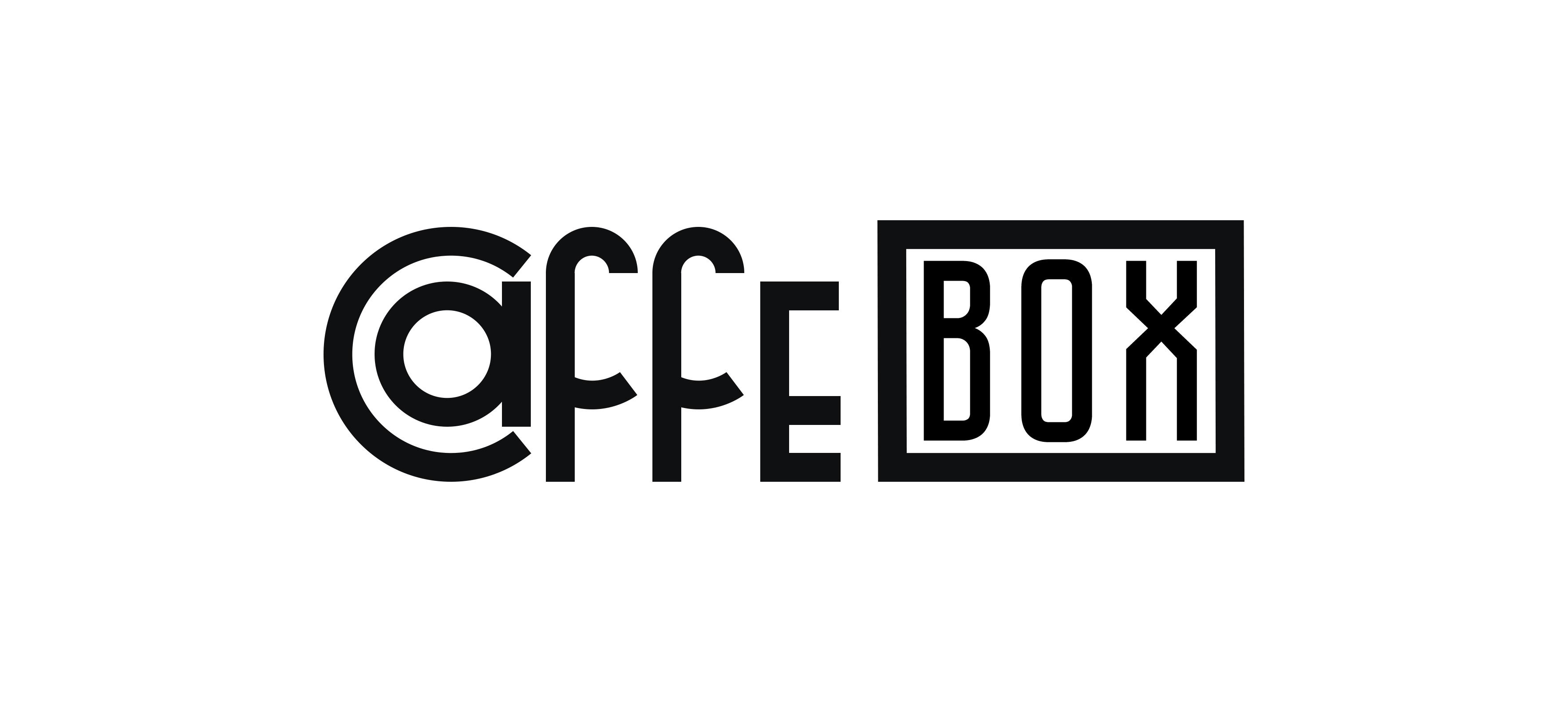 Требуется очень срочно разработать логотип кофейни! фото f_8595a0adbb56f569.jpg