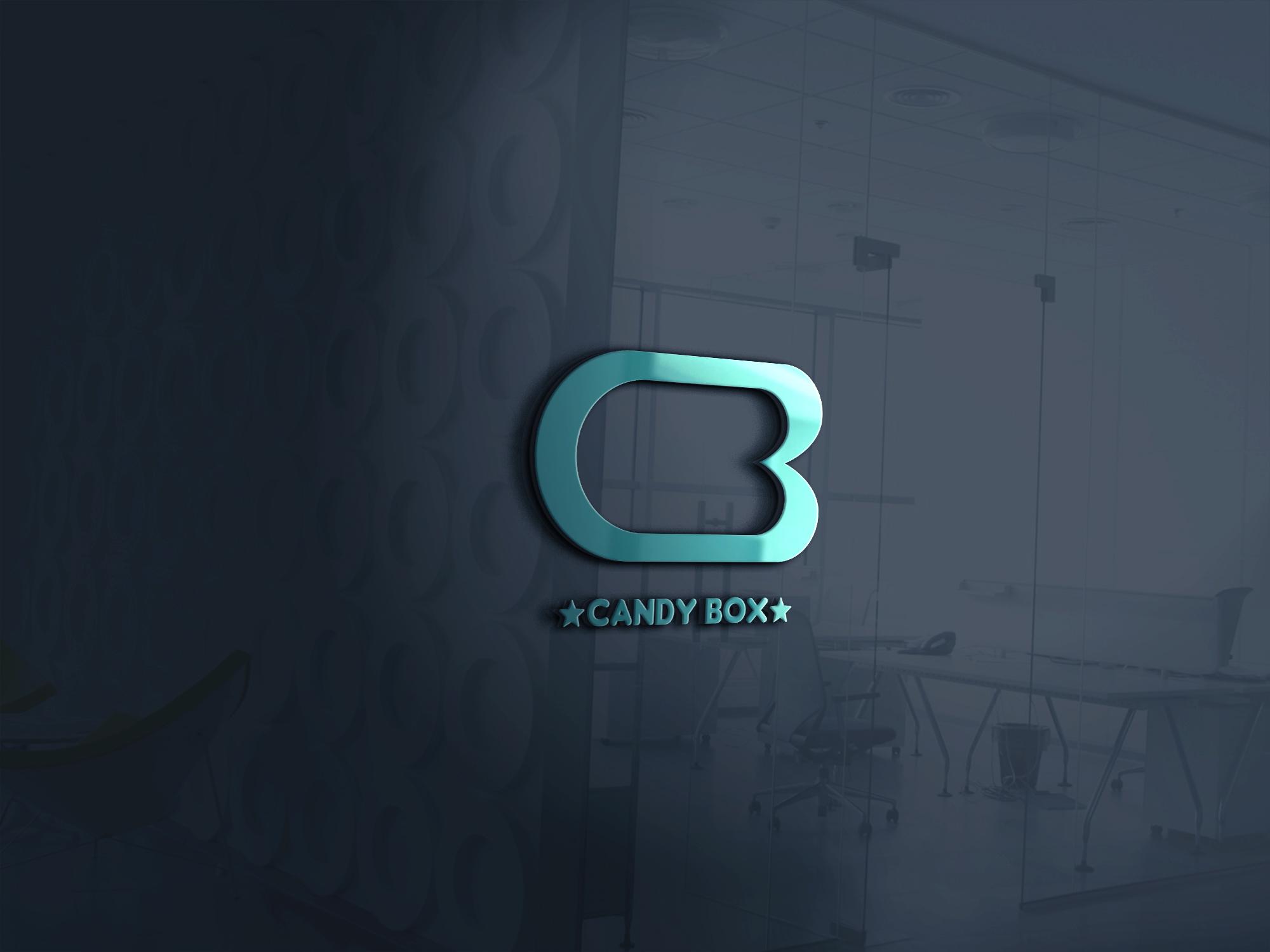 Разработка логотипа магазина сладостей со всего мира. фото f_9085a26ddd7e7498.jpg