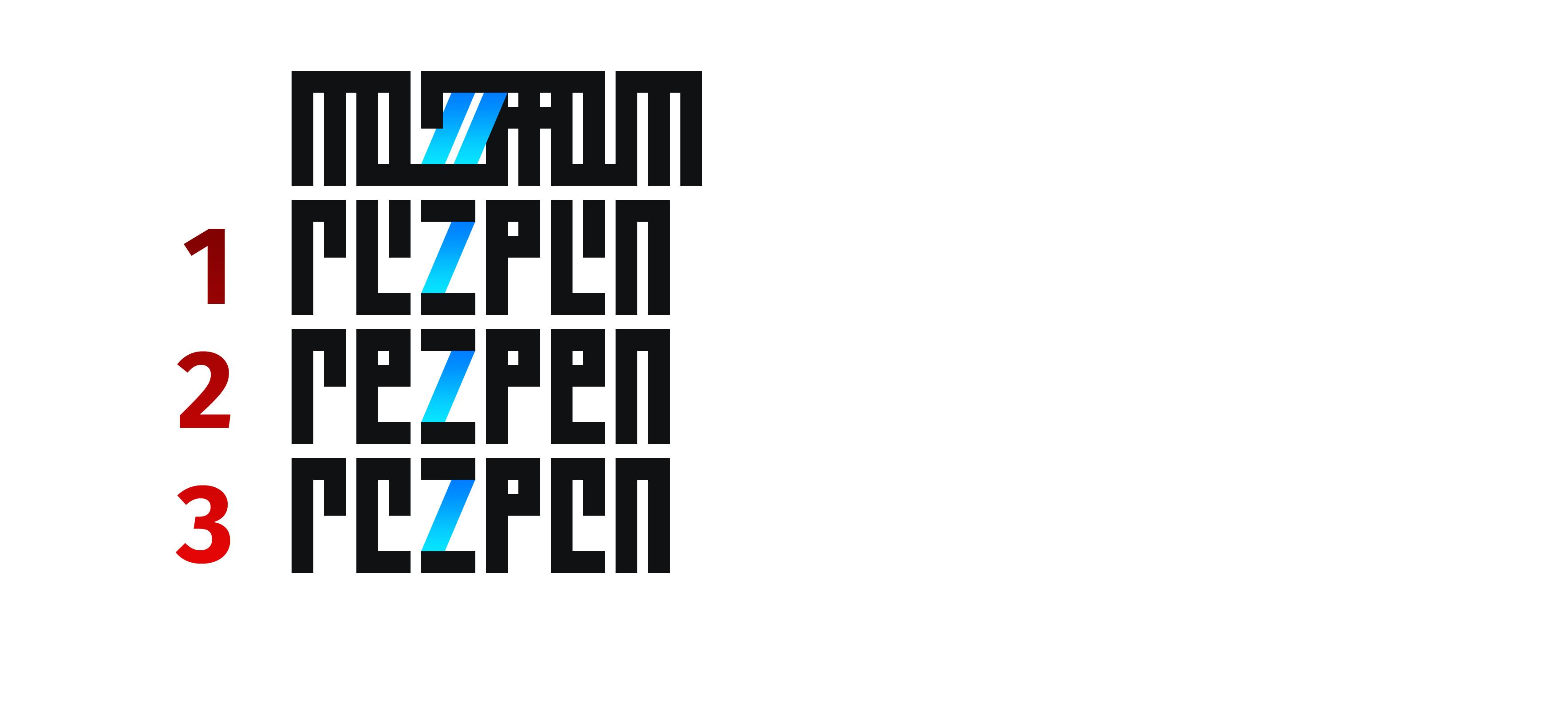 Редизайн логотипа фото f_9395a4cc7262888b.jpg