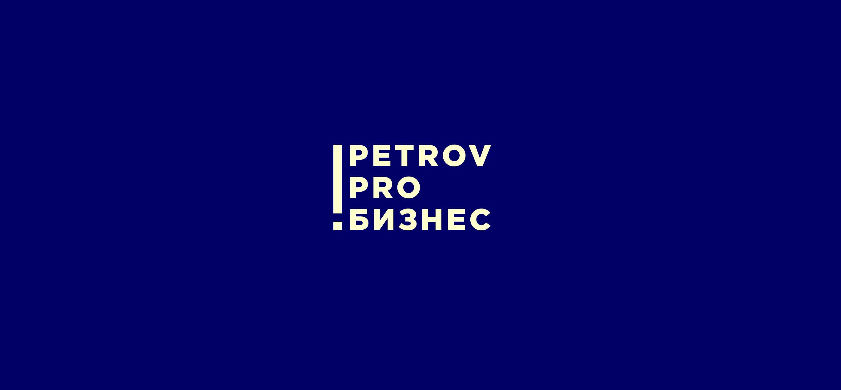 Создать логотип для YouTube канала  фото f_9555bfda293ec111.jpg