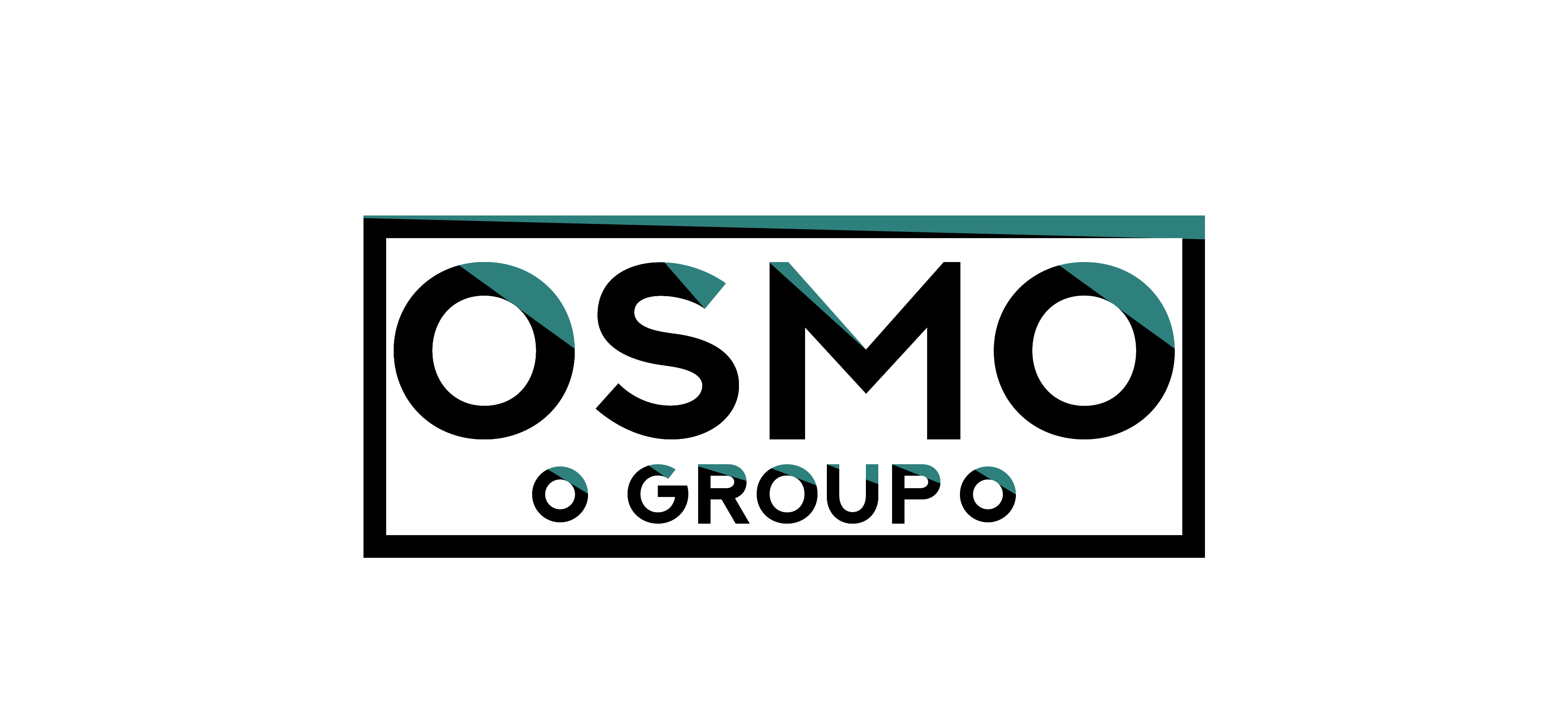 Создание логотипа для строительной компании OSMO group  фото f_99559b4273398c1d.jpg