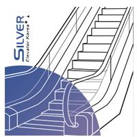 Проектирование и дизайн сайта Silver