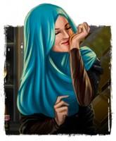 Сайт Арабские духи