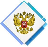 Векторизация гербов