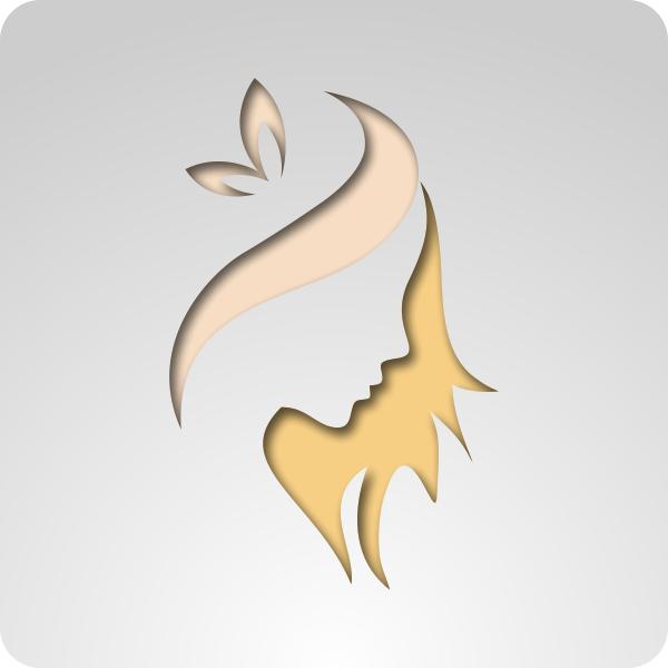 Векторизация логотипов