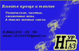 Разработка логотипа и фирменного стиля фото f_7915d9a2e724f5b1.png
