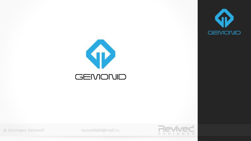 Разработать логотип к ПО фото f_4ba76faadf517.jpg