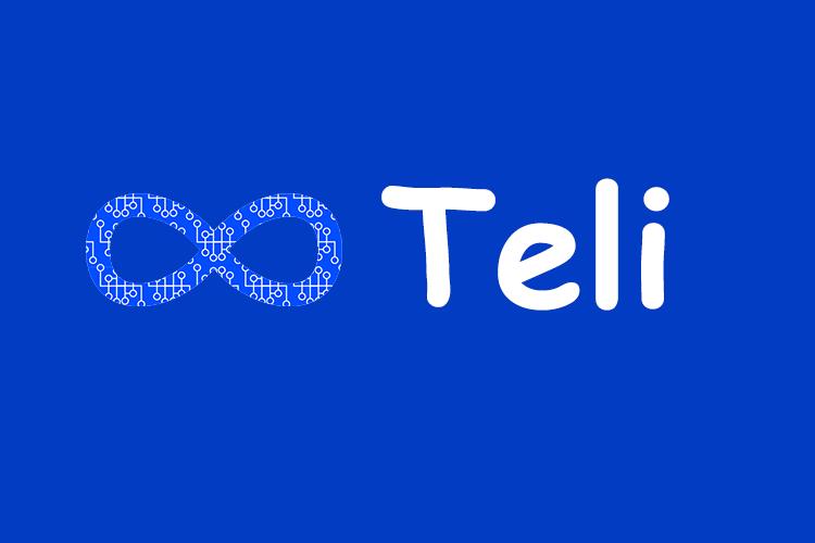 Разработка логотипа и фирменного стиля фото f_85758fa21e875568.png
