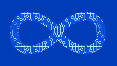 Разработка логотипа и фирменного стиля фото f_94558fa21543b56c.png