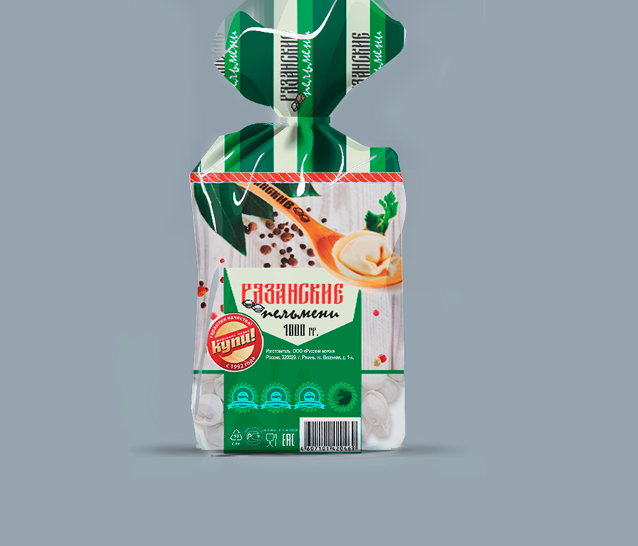 Ребрендинг дизайна упаковки для пельменей фото f_8775a61fba73e8bd.png