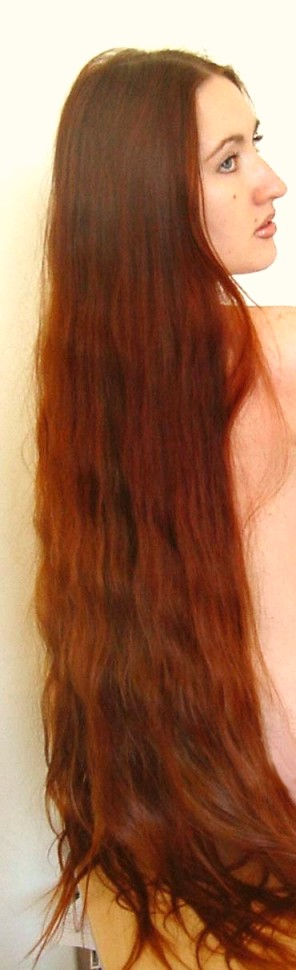 Роды выпадение волос шварцкоп