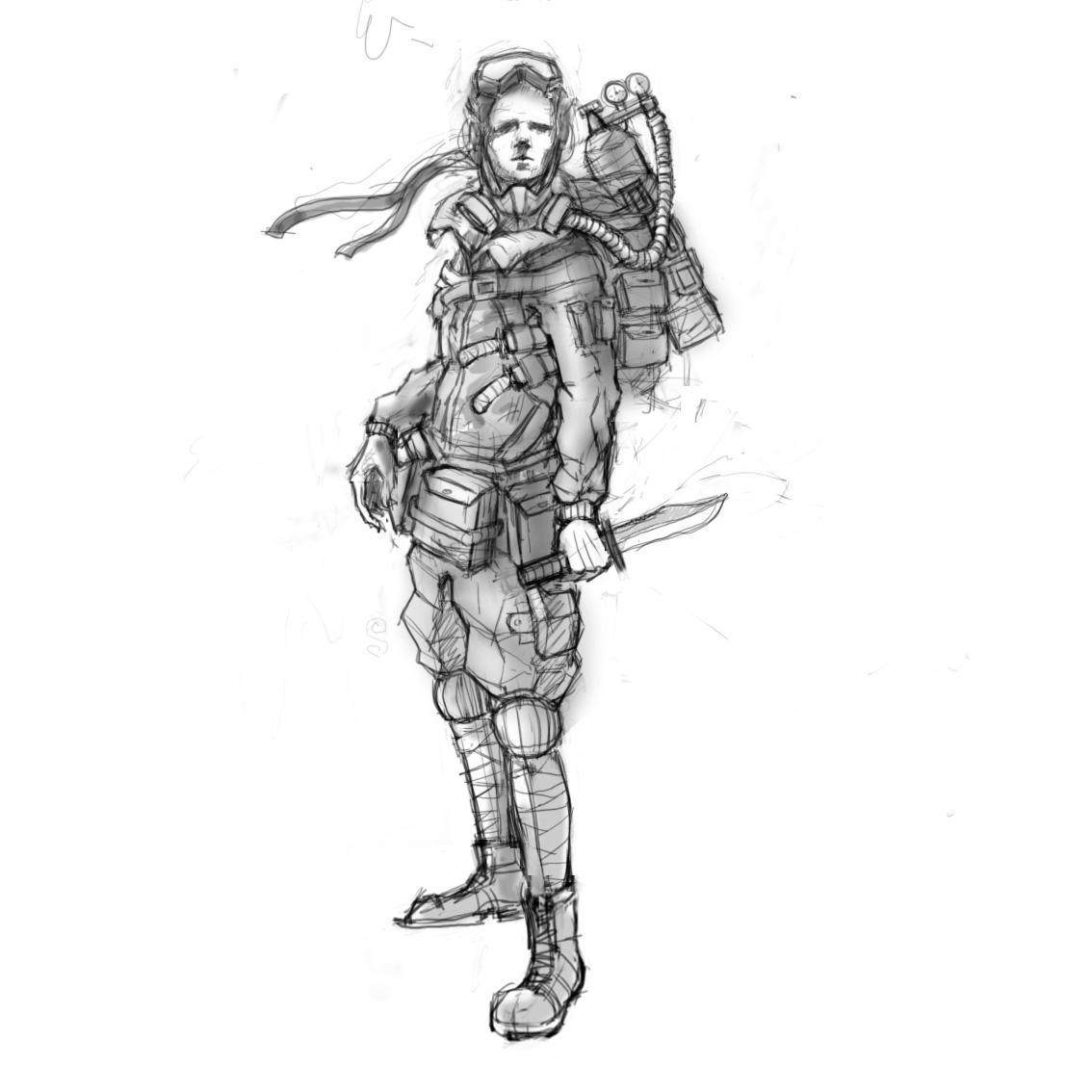 Персонаж для игры фото f_4e1890b9b34b7.jpg