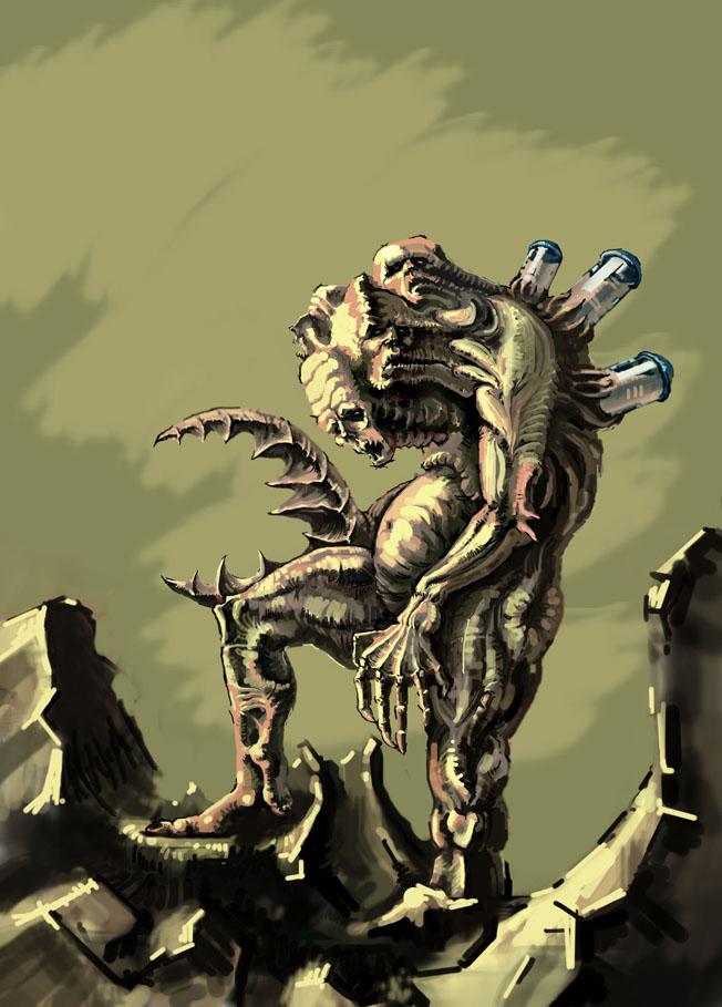 Персонаж для игры фото f_4e1891abd0429.jpg