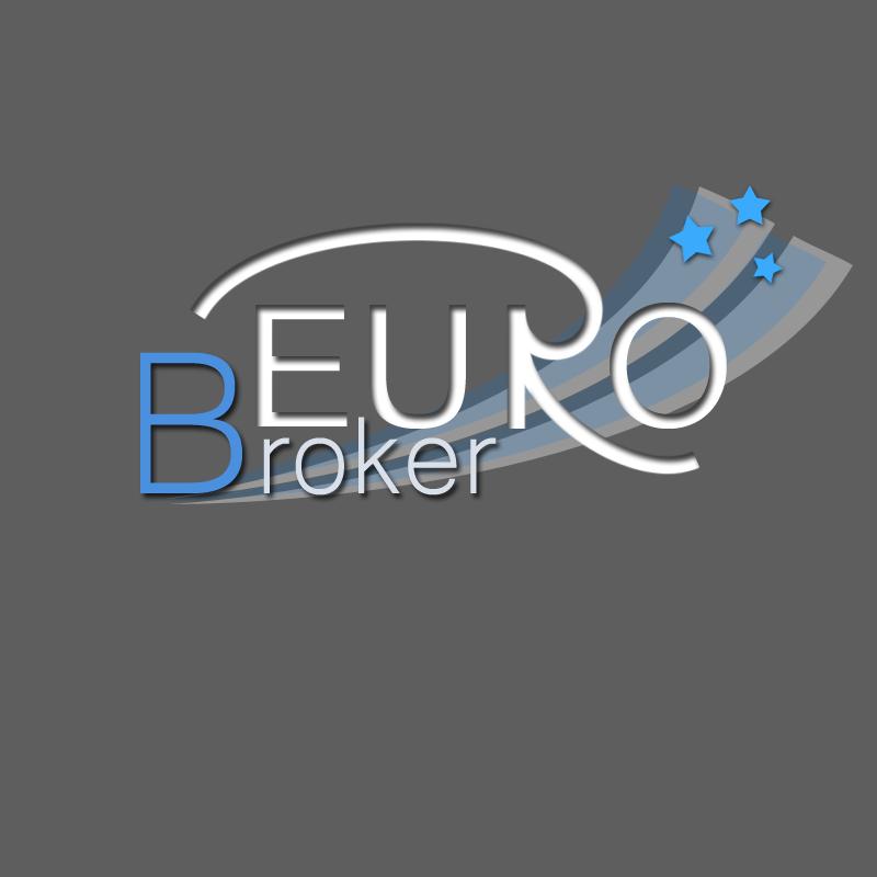 Разработка логотипа компании для сайта фото f_4be7e2a7b3c3b.png