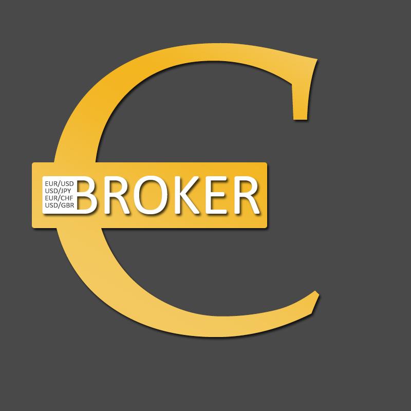 Разработка логотипа компании для сайта фото f_4be7e99fd75e5.png