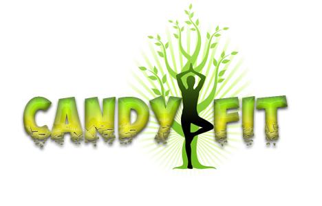 "Разработать логотип для ""CandyFit"" фото f_44551df4b403db2b.jpg"