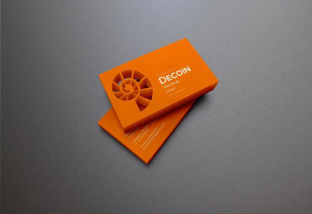 Разработка логотипа для интерьерной компании фото f_00453cdab0bab194.jpg