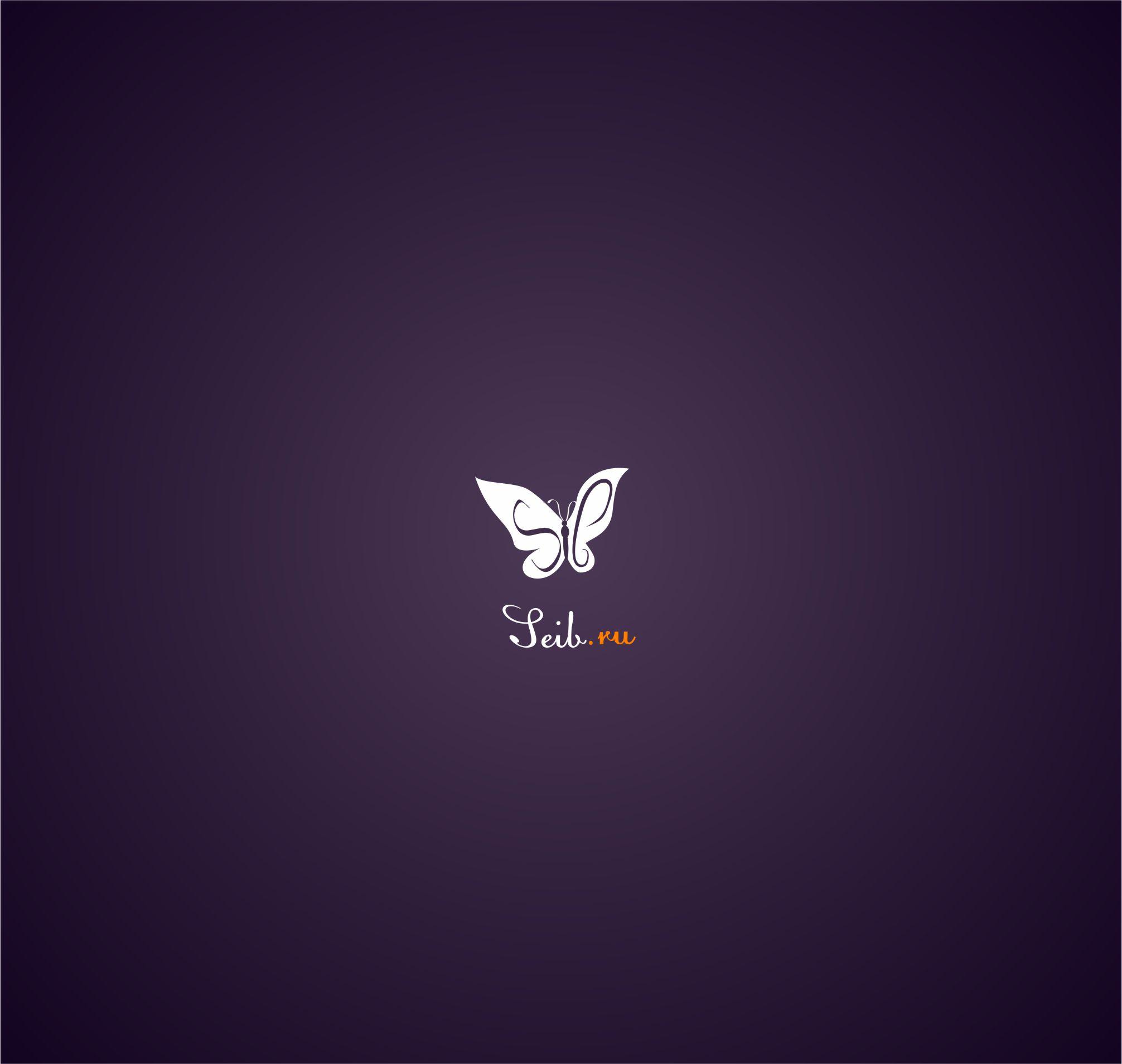 Логотип для инвестиционной компании фото f_0165140d60a2d505.jpg