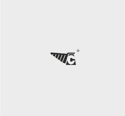 Логотип для Ассоциации спецтехники фото f_04251430d26d93f3.jpg