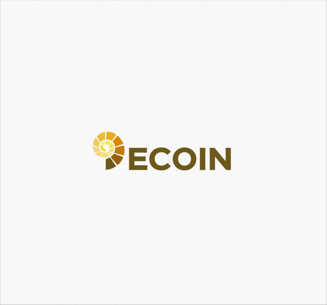 Разработка логотипа для интерьерной компании фото f_04553cdaac3a697c.png