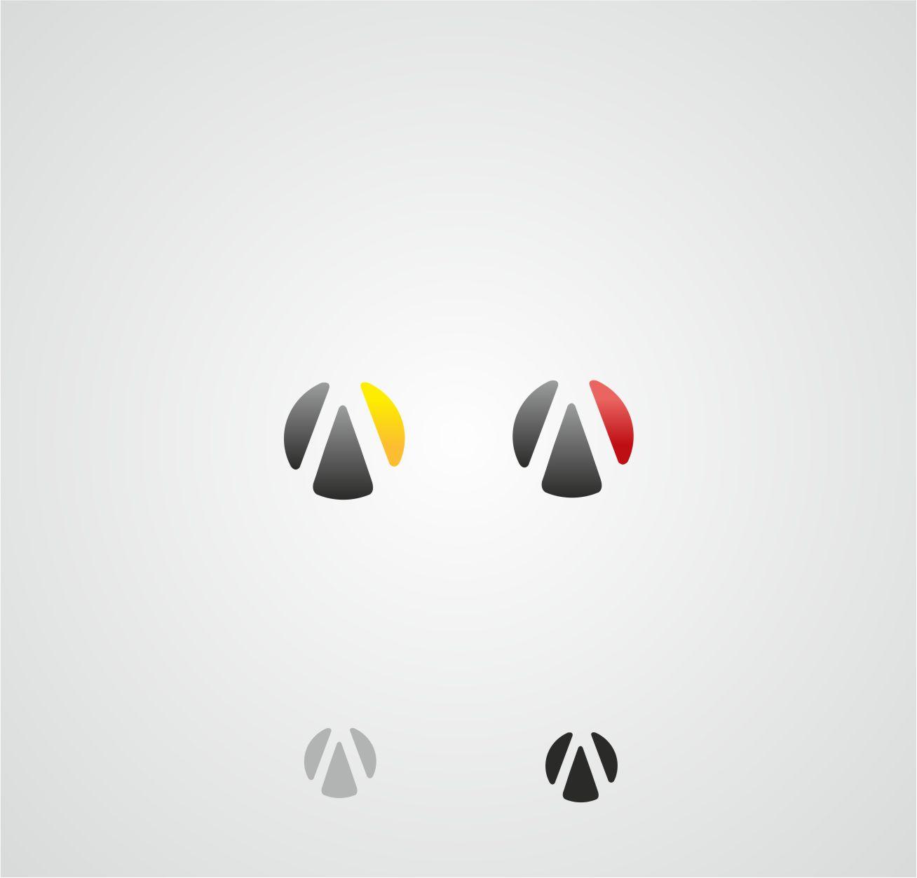 Лого и фирменный стиль (бланк, визитка) фото f_1075186d0b62ac0f.jpg