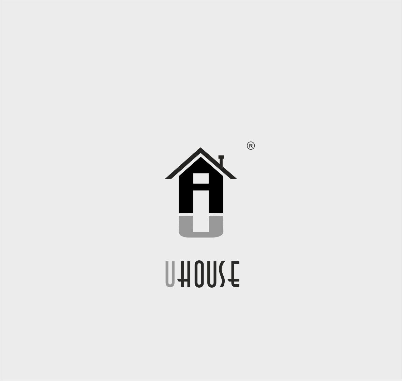 Создаем Лого для Интерьер портала фото f_217514986f32d89d.jpg
