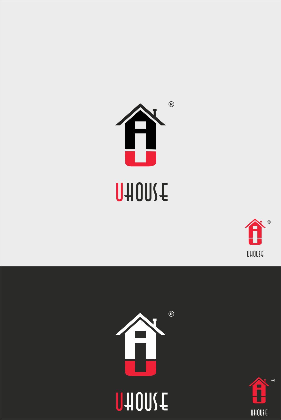 Создаем Лого для Интерьер портала фото f_2665148d6cc36b7a.jpg