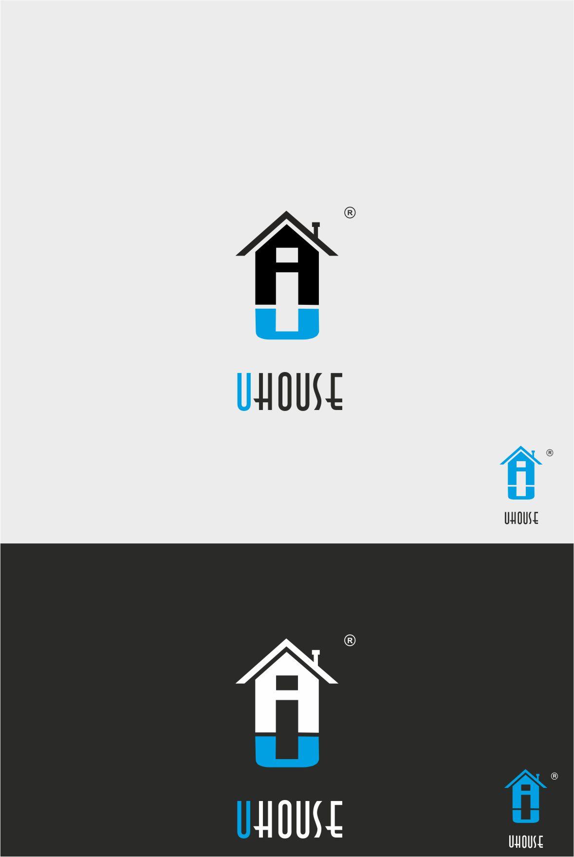 Создаем Лого для Интерьер портала фото f_2785148d6d19fbd9.jpg