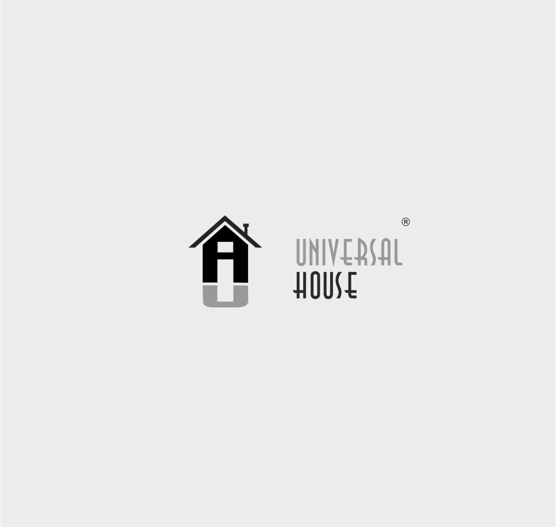 Создаем Лого для Интерьер портала фото f_314514987031ee89.jpg