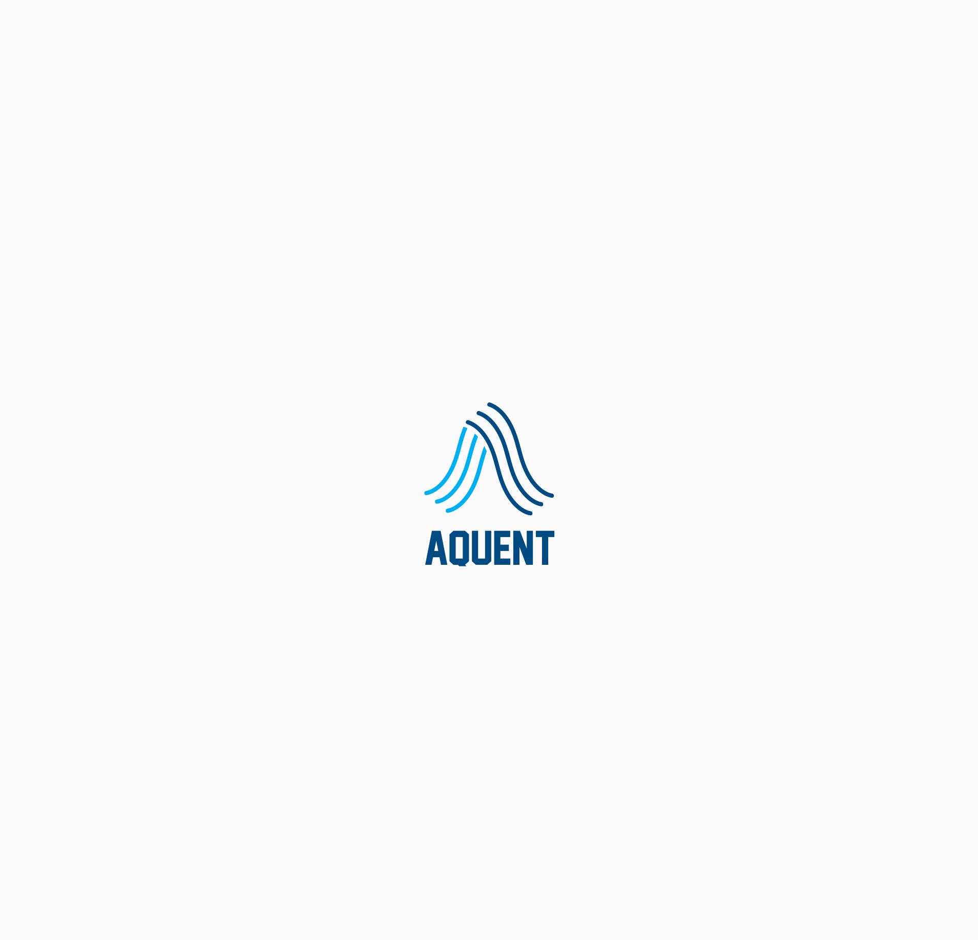 Логотип AQVENT фото f_3185285e88f70070.png