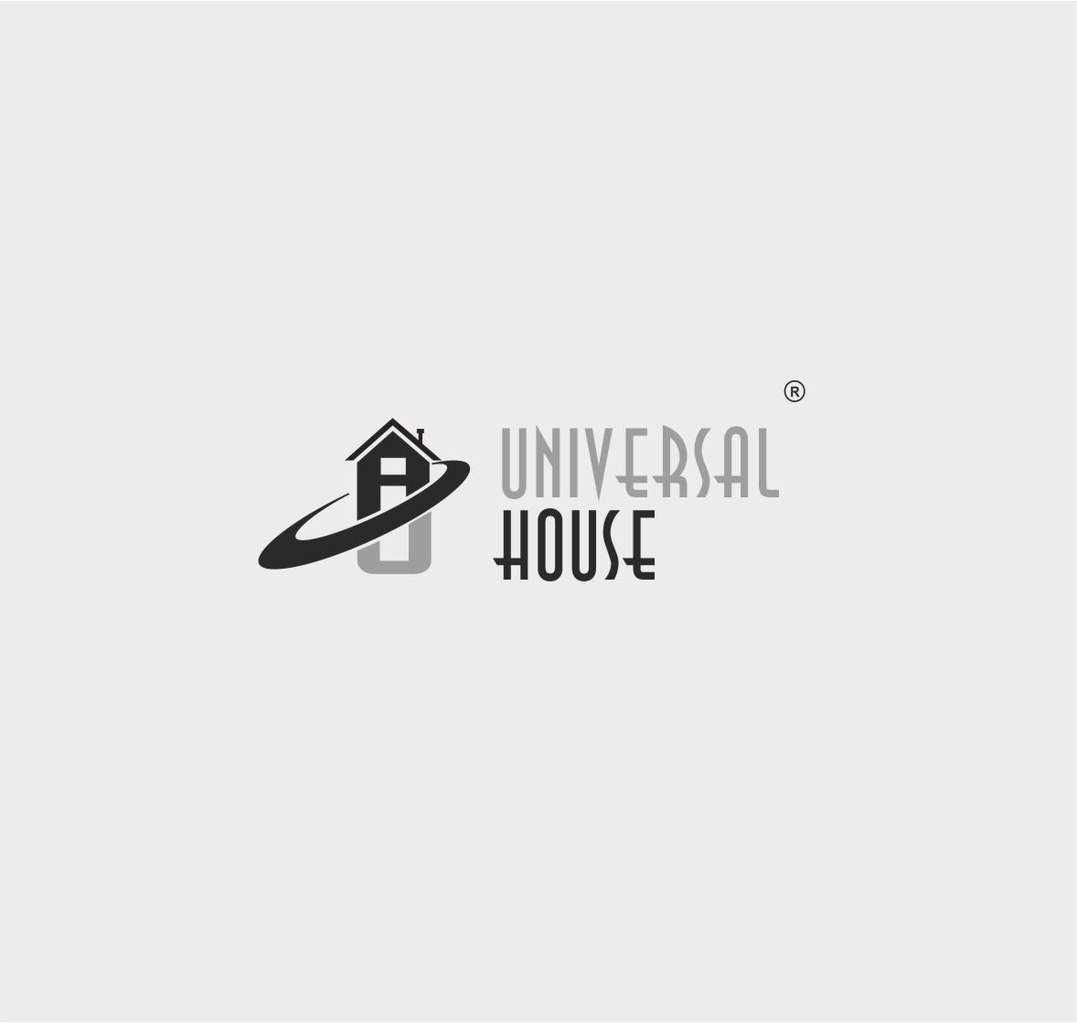 Создаем Лого для Интерьер портала фото f_35951497aac1d0f5.jpg