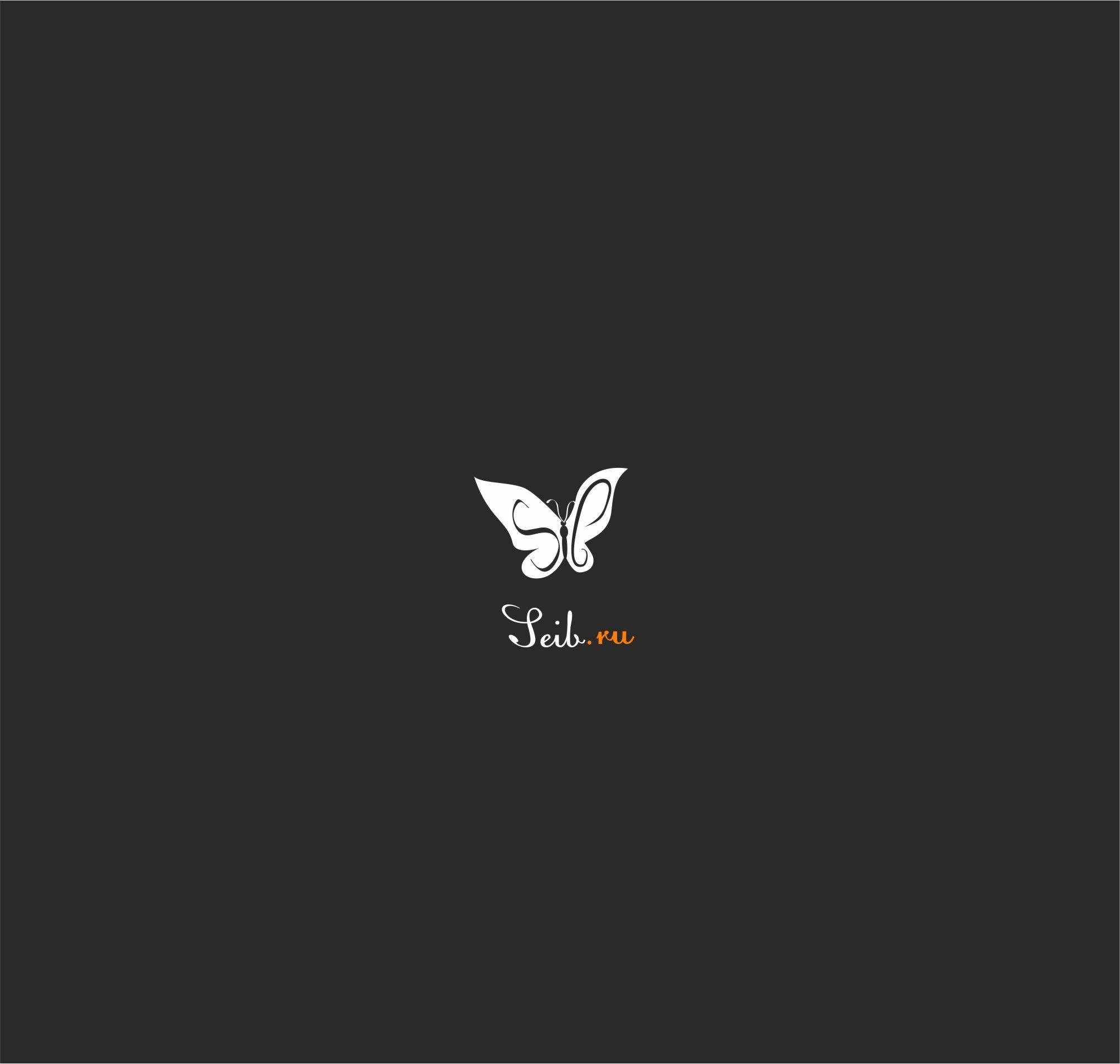 Логотип для инвестиционной компании фото f_3915140d5222a053.jpg