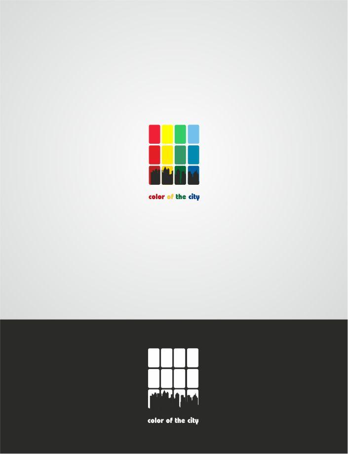 Дизайнер логотипов фото f_5125176b1bbc973e.jpg