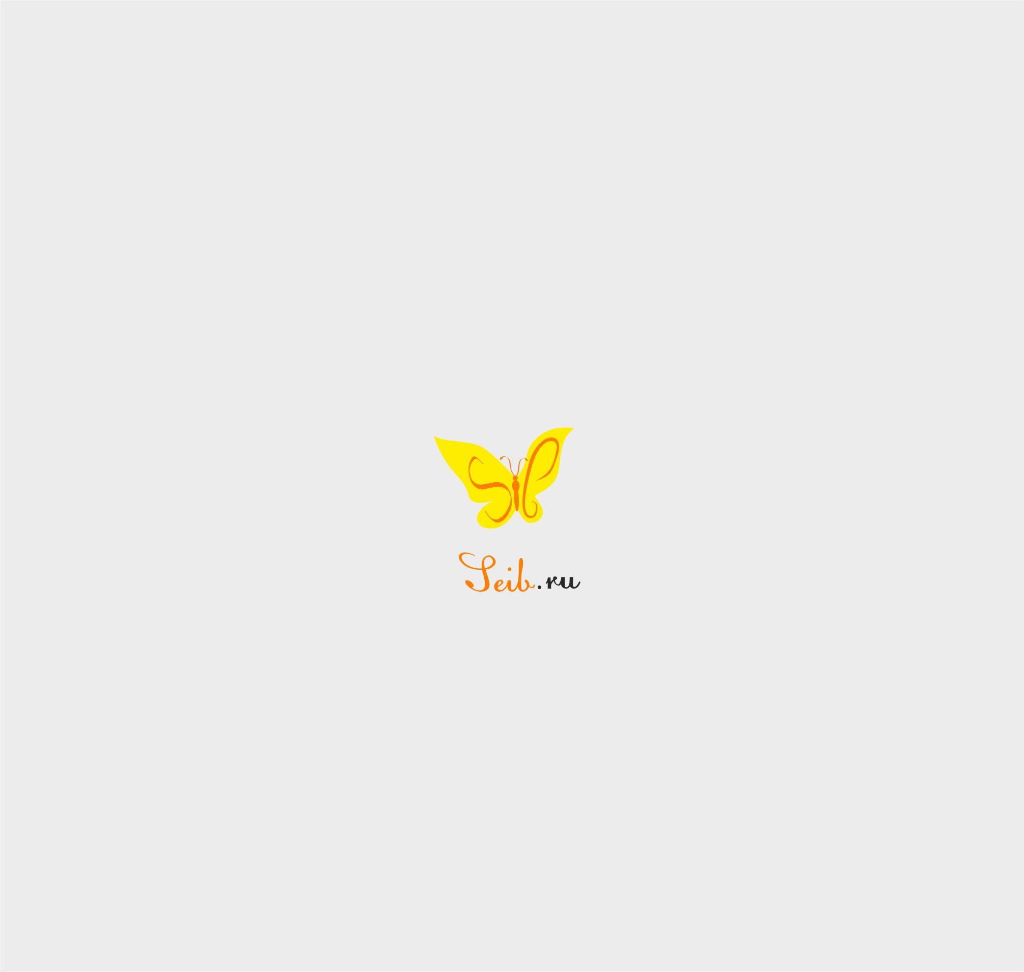 Логотип для инвестиционной компании фото f_5275140d51d33039.jpg