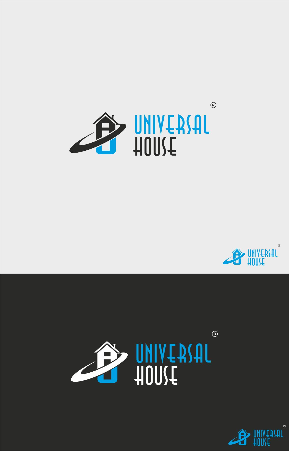 Создаем Лого для Интерьер портала фото f_54151497ac81c7ce.jpg