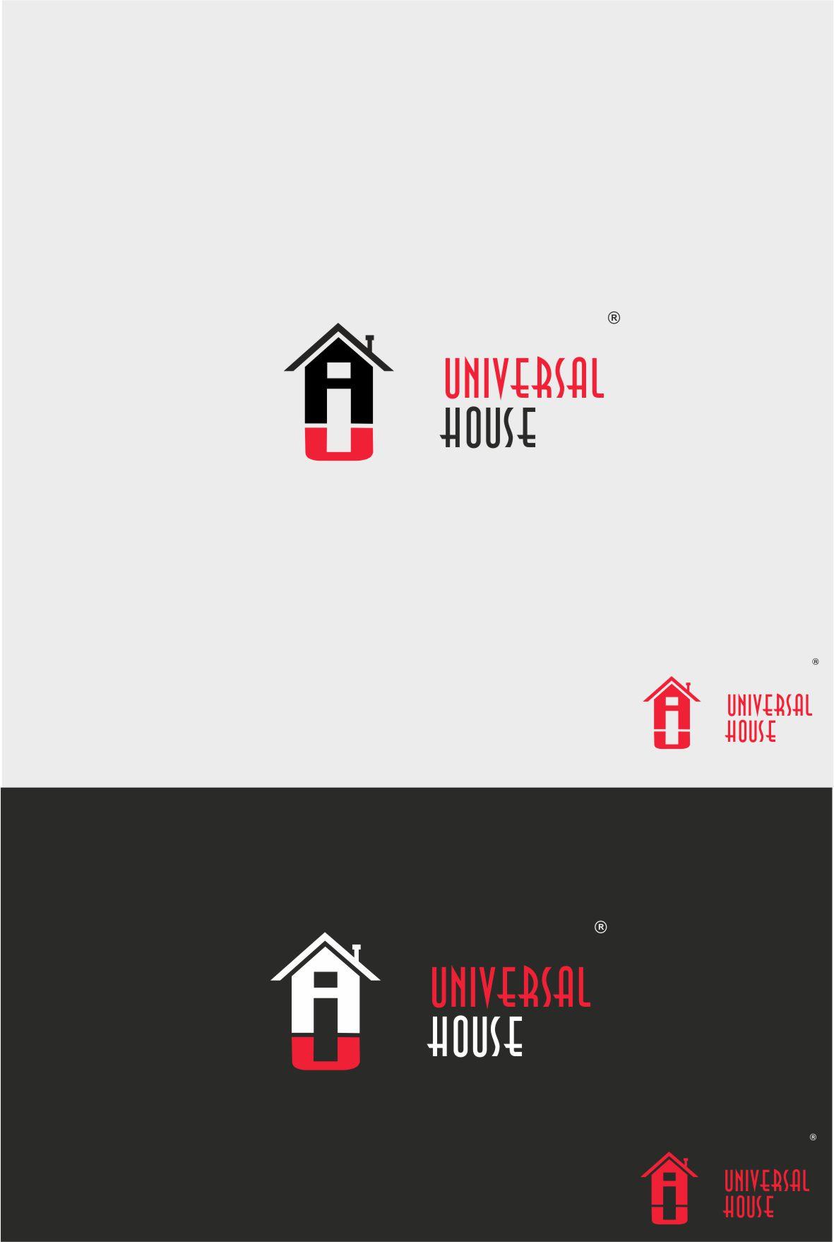 Создаем Лого для Интерьер портала фото f_5425149870d5221e.jpg