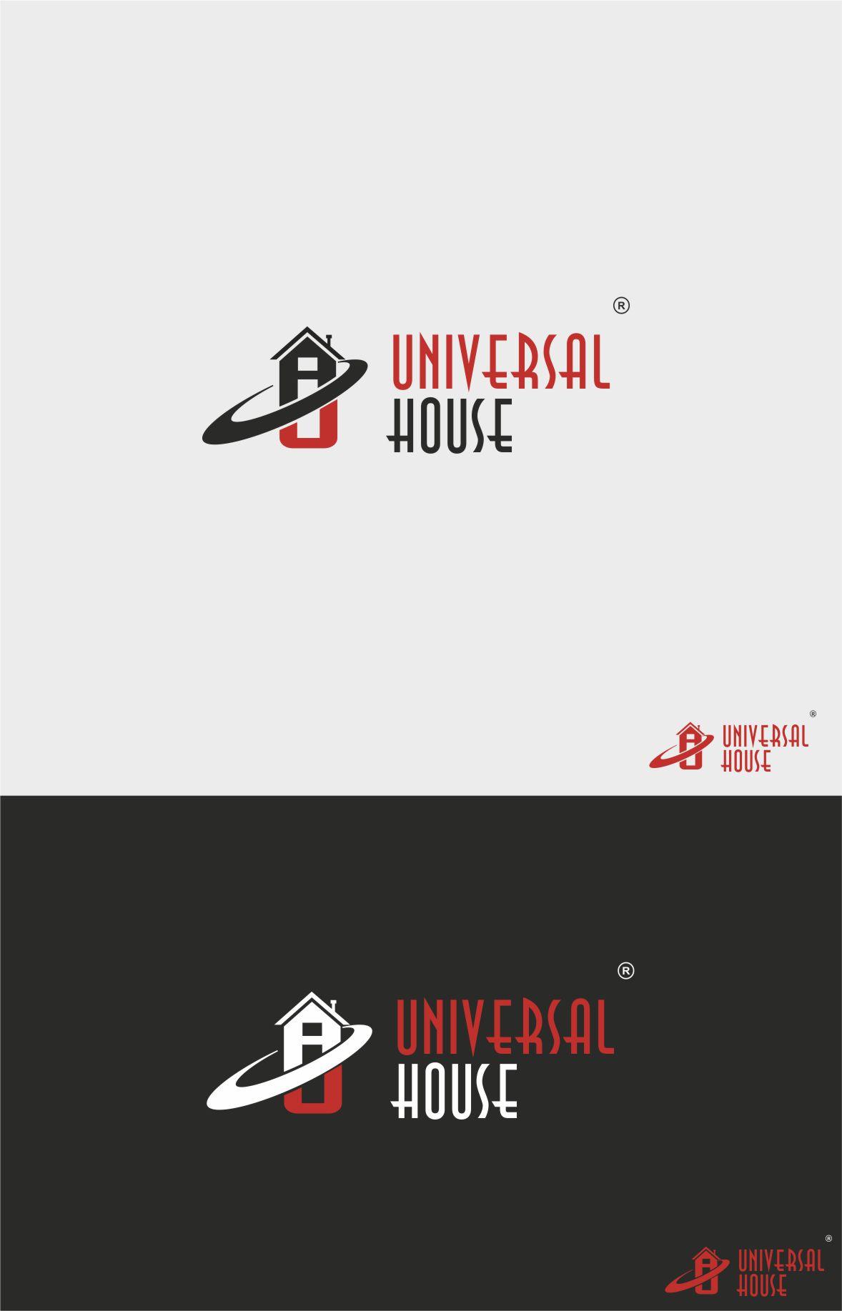 Создаем Лого для Интерьер портала фото f_54851497ac390e30.jpg