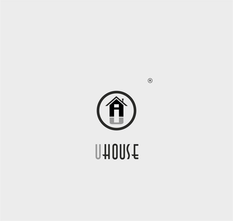 Создаем Лого для Интерьер портала фото f_6795148d9972d24f.jpg