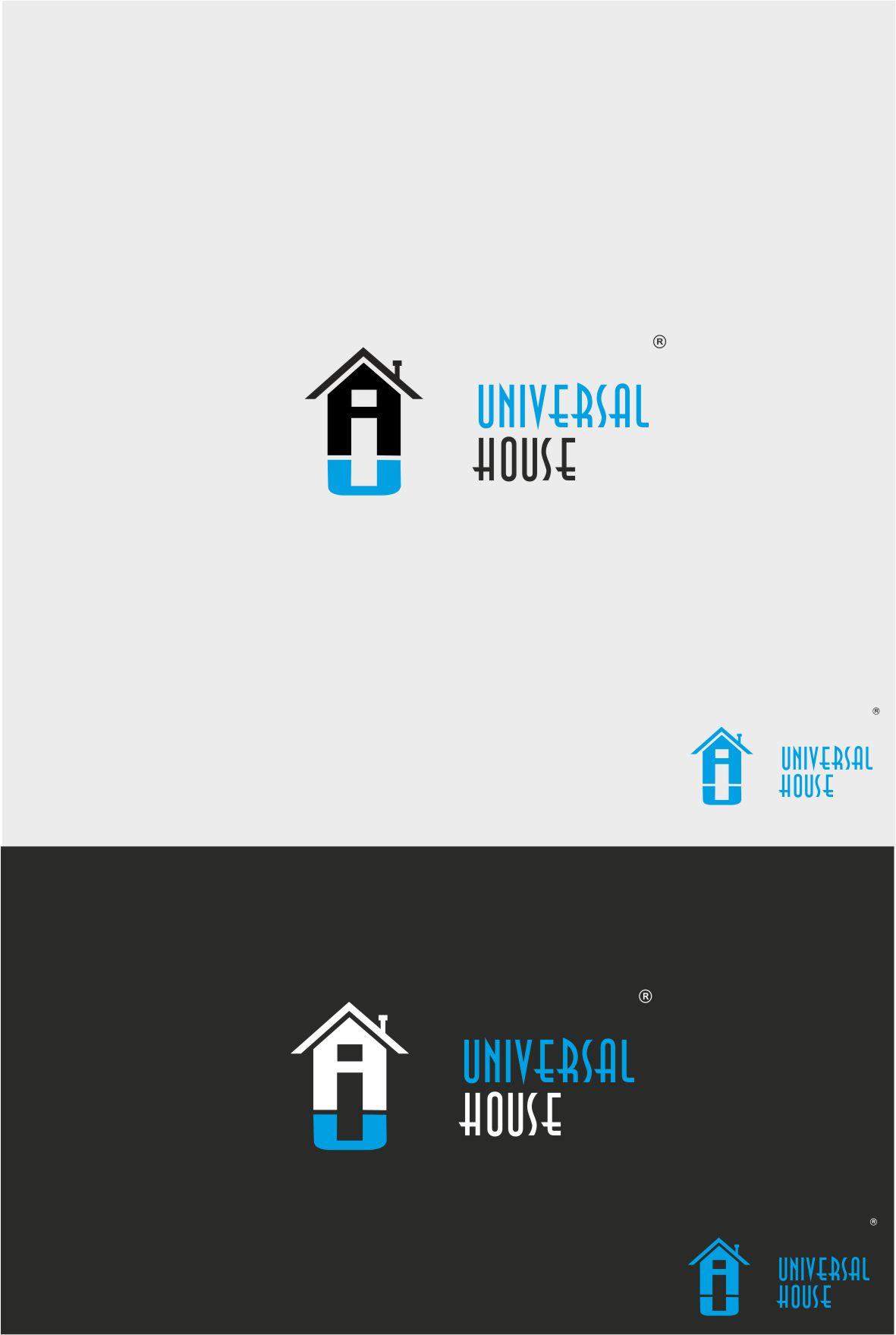 Создаем Лого для Интерьер портала фото f_7875149871284090.jpg