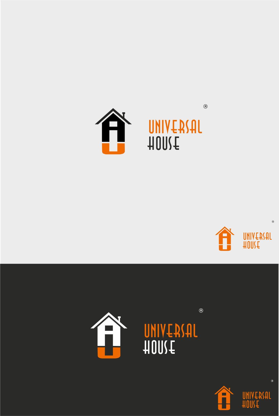 Создаем Лого для Интерьер портала фото f_88651498706b7c6c.jpg