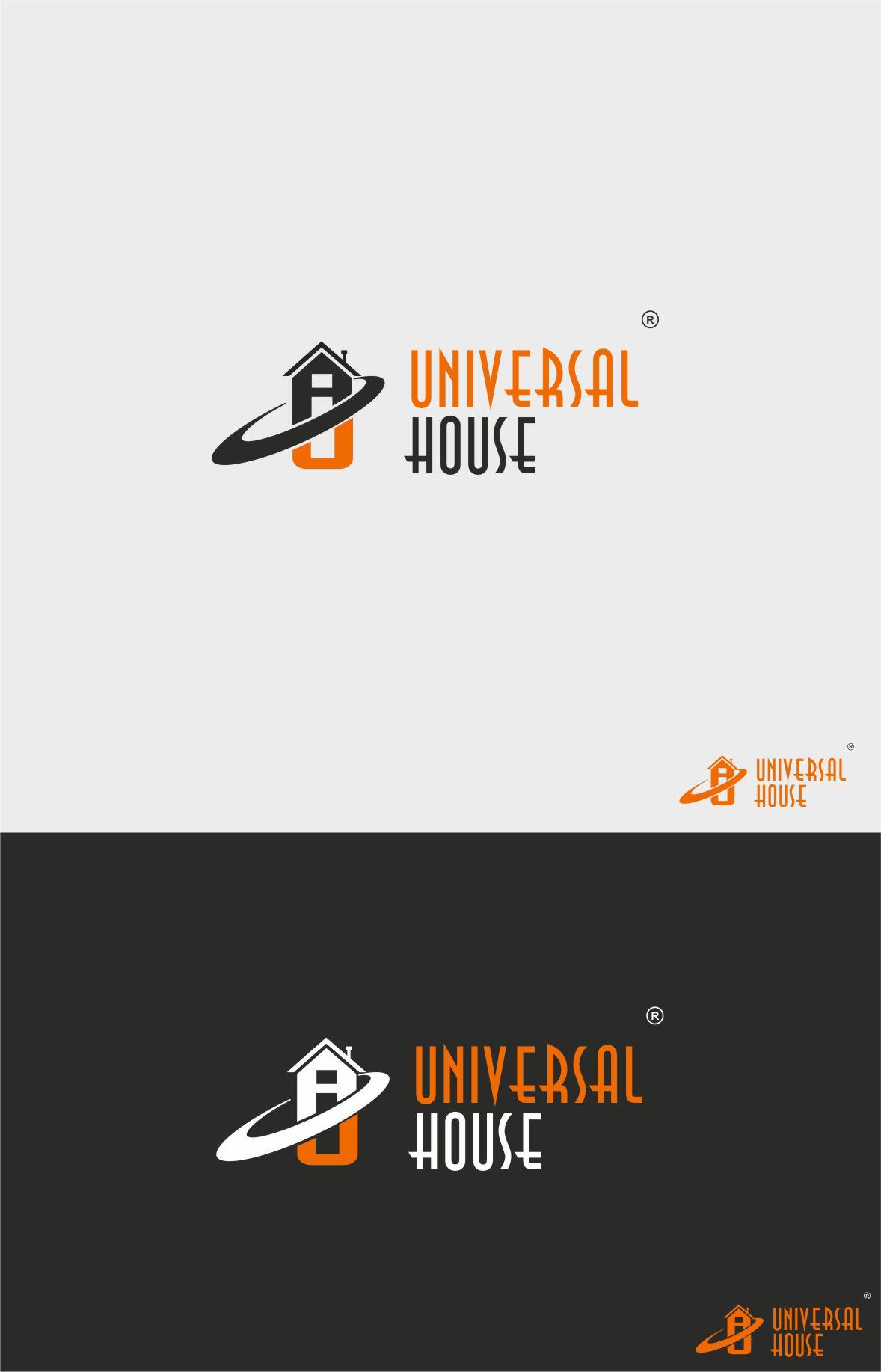 Создаем Лого для Интерьер портала фото f_89451497abedb18d.jpg