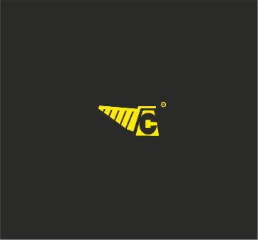 Логотип для Ассоциации спецтехники фото f_89651430d2c1d592.jpg